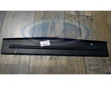 Lada 2101 2102 Radiator Panel Upper